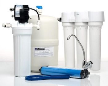 Trusted PureChoice Drinking Systems